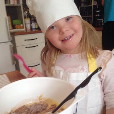 glad-baker