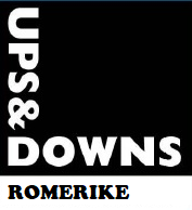 Ups and Downs Romerike